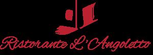 ristorante-angoletto-logo